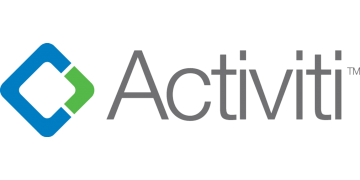 Montreal - Canada - Activiti for Process Developers Training & Certification