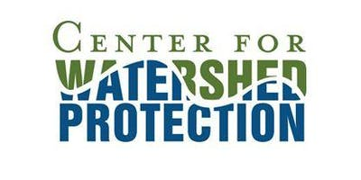 FSWCD Viewing of CWP Webcast #4: Stormwater Practice Design, Installation and Maintenance