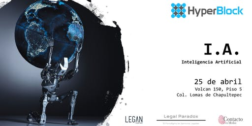 Inteligencia Artificial vs ML y DL