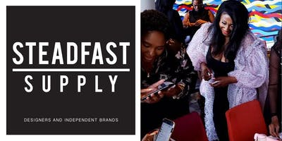 NETWORKING EVENT | DMV's CREATIVES & ENTREPRENEURS HOSTED BY MWIID