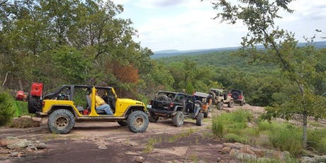 "NEW YEAR""S DAY OPEN WHEELING AT ASUSA Proving Grounds SPECIAL PRICING FOR ADVANCE TICKETS!! tickets"