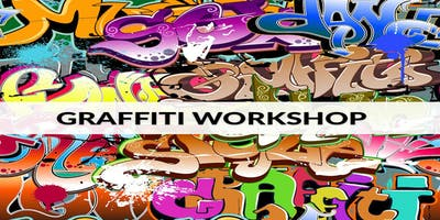 Graffiti - Workshop