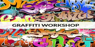 Graffiti+-+Workshop