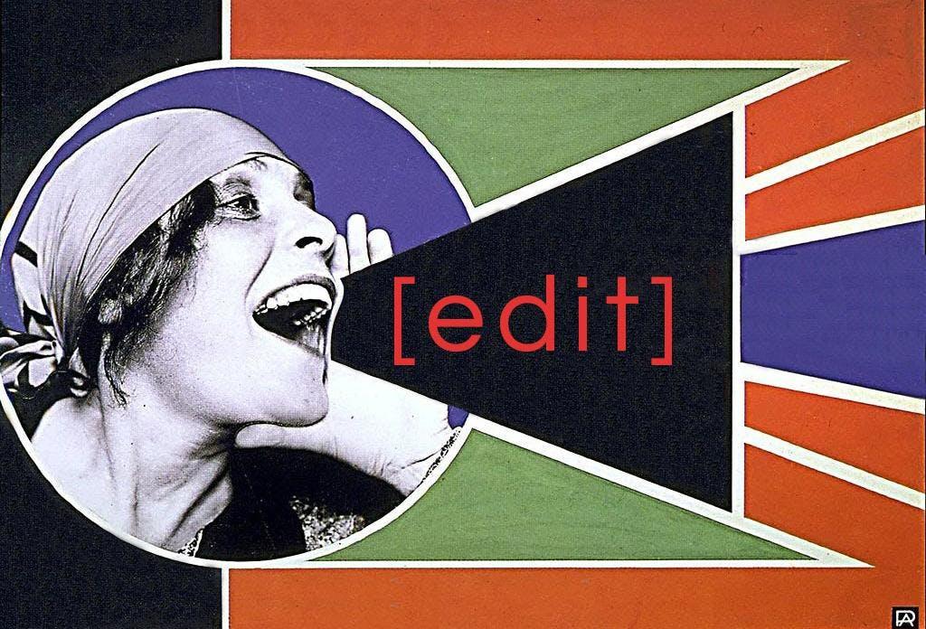 Asu Art Feminism Wikipedia Edit A Thon 29 Mar 2019