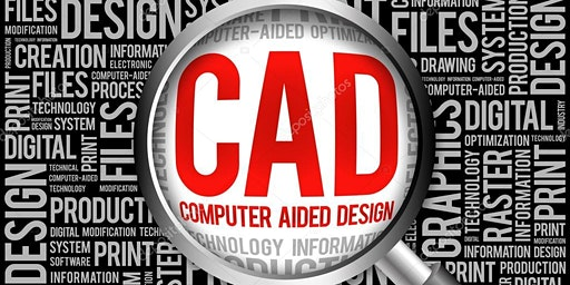 CAD Orientation