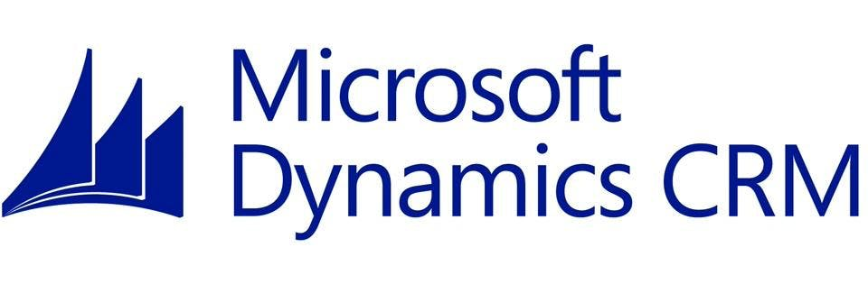 Arnhem Microsoft Dynamics 365 Finance & Ops support, consulting, implementation partner company | dynamics ax, axapta upgrade to dynamics finance and ops (operations) issue, project, training, developer, development,April 2019 update release