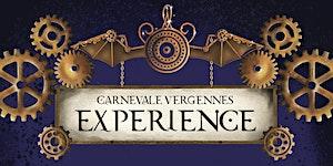 2019 Carnevale Vergennes Experiences