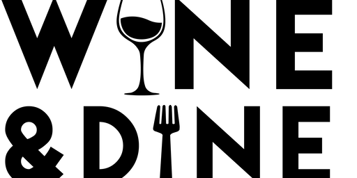 Wine & Dine - Wilderness Hunters & Abbey Road Farm/James Rahn Wine Co