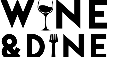 Wine & Dine - Quaintrelle & Holden Wine Company tickets