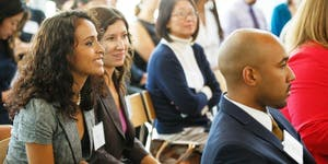 KQED East Bay Community Conversation II: Higher...