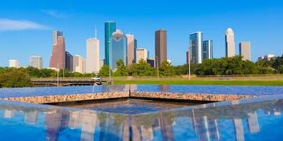 Tommy Sotomayor's Anti-PC Tour - Houston, TX (2019 Pre Sales)