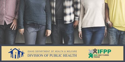 Making the Connection Between Relationships and Health - CDHD