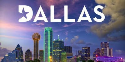 Tommy Sotomayor's Anti-PC Tour - Dallas, TX (2019 Pre Sales)