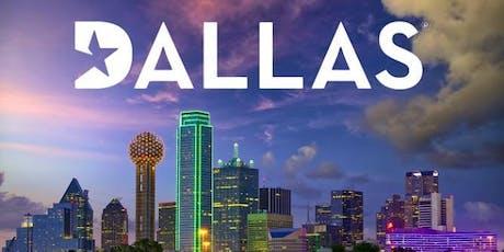 Tommy Sotomayor's Anti-PC Tour - Dallas, TX (2019 Pre Sales) tickets