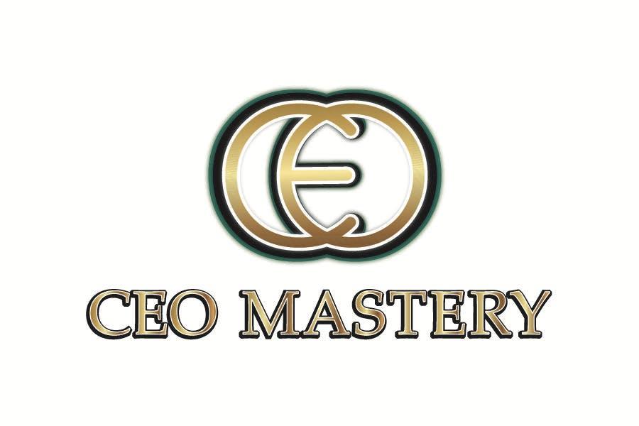 CEO Mastery 2019