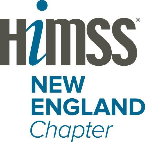 New England HIMSS Annual Spring Conference - 2019