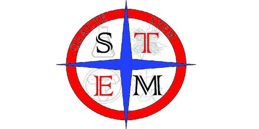 2020 OkACTE STEM Mid-Winter Conference