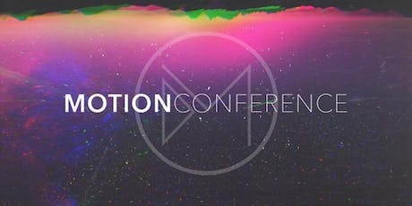 MS District Youth UPCI Events | Eventbrite