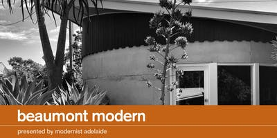 Beaumont Modern | 16 Feb 3:30pm