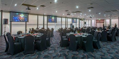 DHAA SA  - Professional Development Day tickets