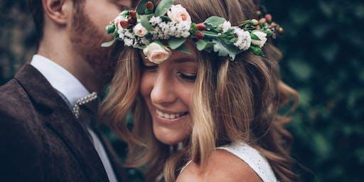 Bruidsbeurs Noord-Limburg