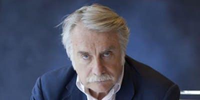 Paolo Crepet - Incontro con l'autore