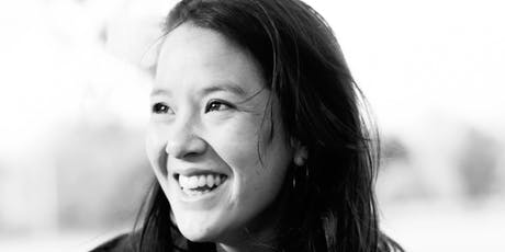 WORKSHOP - DIRECTING with Emily Lim tickets