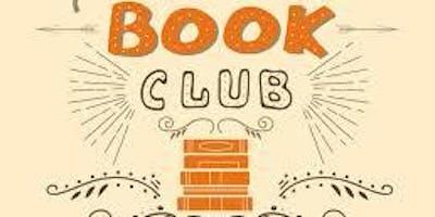 Bookworm Club