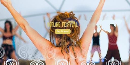 Offline Festival