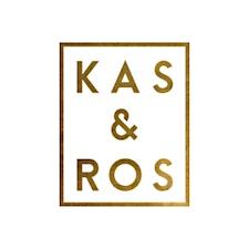 Kas & Ros Store logo