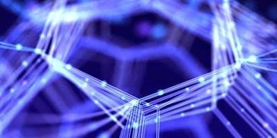 Nanospugne e macchine molecolari: materiali innovativi per il biometano