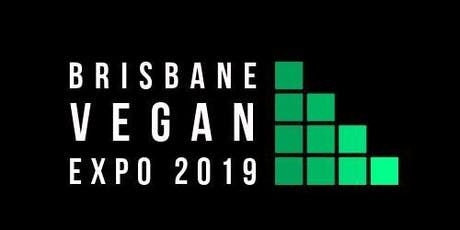 Brisbane Vegan Expo 2019 tickets