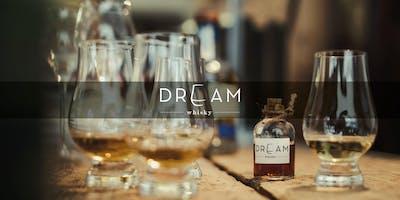 IL GUSTO. Un modo alternativo per approcciare il mondo dello scotch whisky