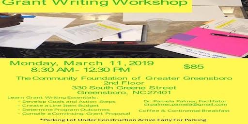 Greensboro Nc Business Events Eventbrite
