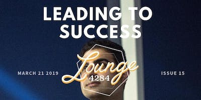 Leading to Success