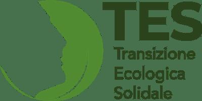 Transizione ecologica e solidale dell'economia