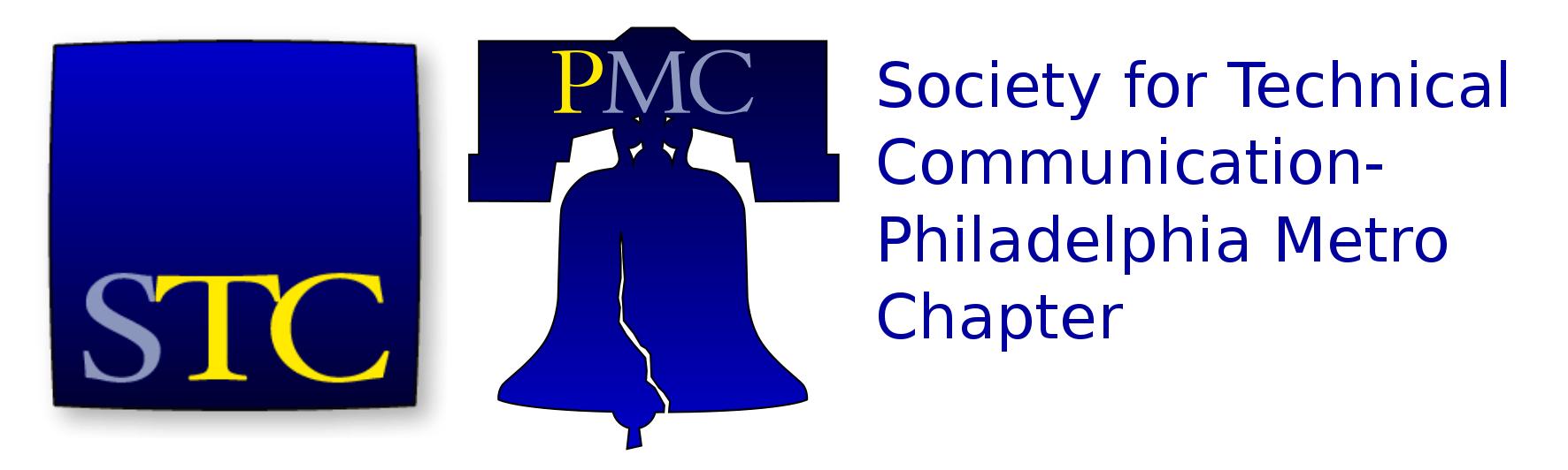 STC-PMC CONDUIT 2019: Workshops