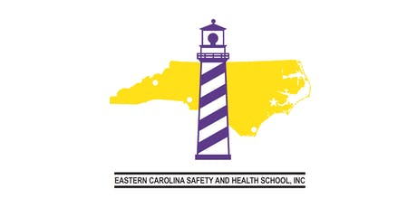 2019 Eastern Carolina Safety & Health Conference tickets