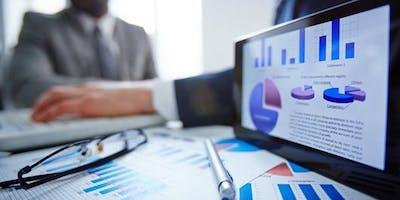 Maximizing Business Value