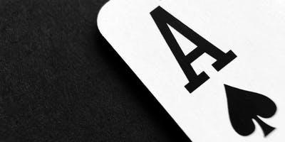 Metodología agile para abogados 101