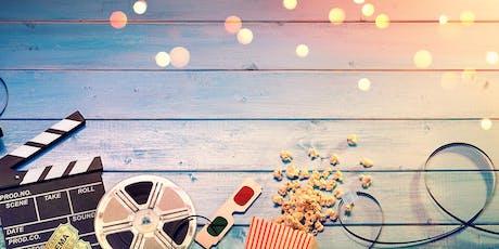 Maximizing Movies at Home tickets