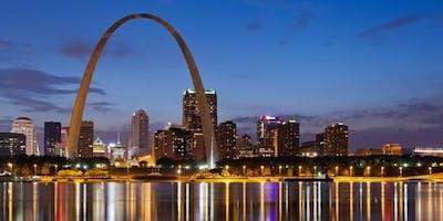 CoHEsion Summit 2019 - St. Louis