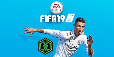 FIFA 19 Monthly Tournament