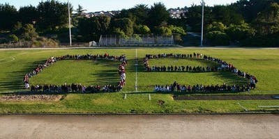 10-Year Reunion - Seaside High School - Class of 2009
