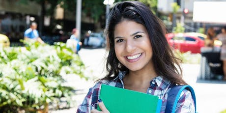 College Education: Tips on Saving Time & Money - FREE Information Session (Sat) tickets