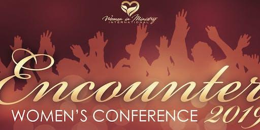Birmingham, AL Women In Business Events | Eventbrite