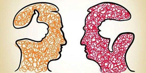 Managing unconscious bias and assumptions in daily communications