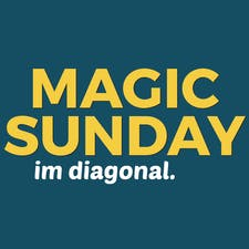 Magic Sunday Ingolstadt logo