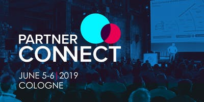 Caruso Partner Connect 2019
