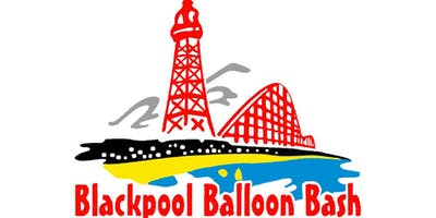 Blackpool Balloon Bash